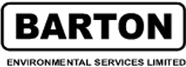 Barton Group