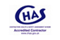 The Contractors Health and Safety Assessment Scheme (CHAS)